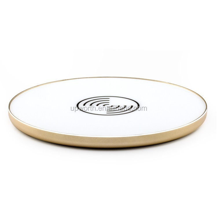 Accessories For ipad wireless charging case wireless charger for ipad 2