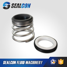 Marine and Ship Use hydraulic Thune Eureka pumps seal mechanical seal replacement