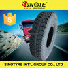 1000x20 tube and tubeless truck tyre largest tire manufacturer