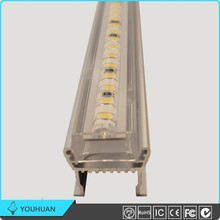 Made in China wholesale price underwater led strip light IP68 24v led lights