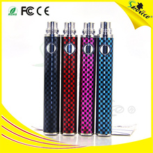 Factory price ego electronic vaporizer pen no PCB electronic cigarette from skorite