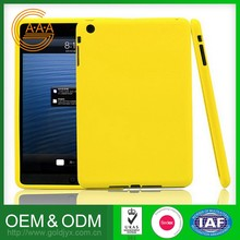 Hot Selling Low Price Customized Oem High Quality Nice Design Waterproof Case For Tablet Pc