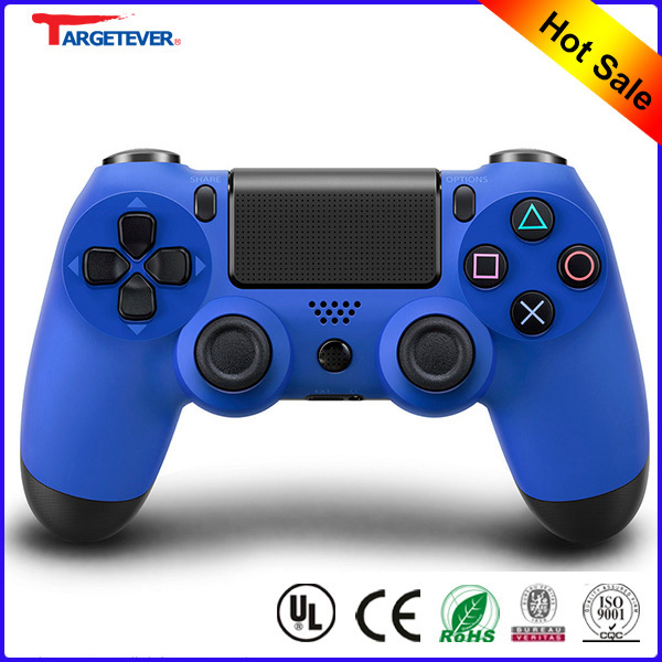 Cheap Factory Price Video Game Consoles PS4 Wireless Game Controller