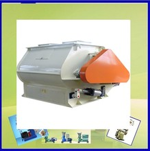 low consumption animal feed grinder and mixer with a reasonable price