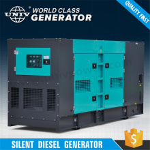 Hot sale diesel engine generator set