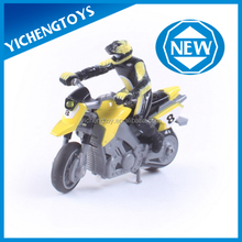 Cool 1:43 stunt rc motorcycle remote control motorcycle for kids
