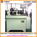 electric rolling machine automatic thread rolling machines for M6-25