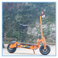 ISO9000 passed good style tricycle design for adult