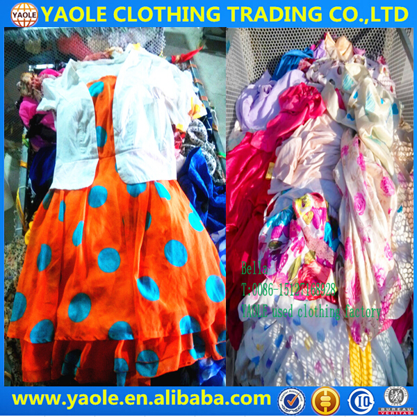 Place To Get Used Western Clothes Online