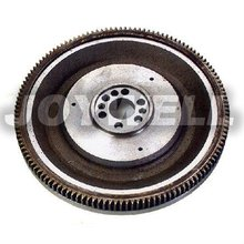 MITSUBISHI FUSO 6D16 OEM NO. ME072102 FOR FLYWHEEL