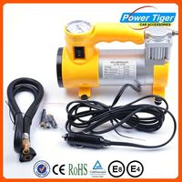 Good quality wide useful atlas copco screw air compressor
