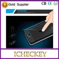 for iphone 6 mobile phone prices in dubai 0.3mm 9H Icheckey tempered glass screen protectors