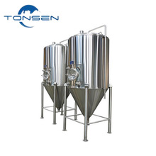 7 barrel high quality beer brewing equipment machinery for sale