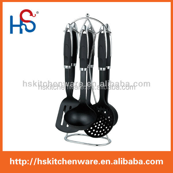 used kitchen tools utensils HS6650A/crertive kitchenware accessories
