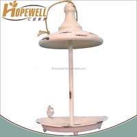 wholesale designer bird feeders , easy to make hilarious bird feeder