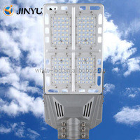100w led street light manufacturers,120w led street light lamp road light with good price