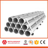 Scaffolding Tube And Metal Pipe And