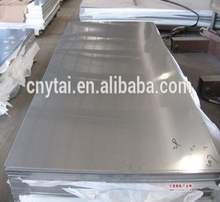 Excess Inventory for Sale TISCO 420J2 Stainless Steel Sheet