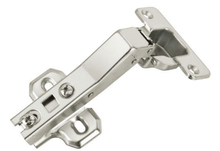 CH-0406 90 Degree Soft Close SUS304 Stainless Steel Door Hinge