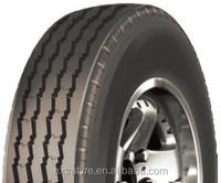 Wind Power truck tyre WSL06 11R22.5,12R22.5 for West coast of US, DOT,Smartway, from Aeolus