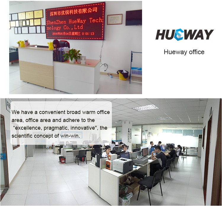 2017 Hueway Top Grade Type Industrial 3D Printer At Promotion For Reseller Distributor