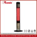 China Electronic Items Patio Air Heater Room Heater