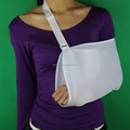 Children Medical Arm Support Slings Arm Broken Sling with Swathe Immobilizer