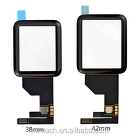 Replacement Digitizer touch screen For Apple watch 38mm 42mm