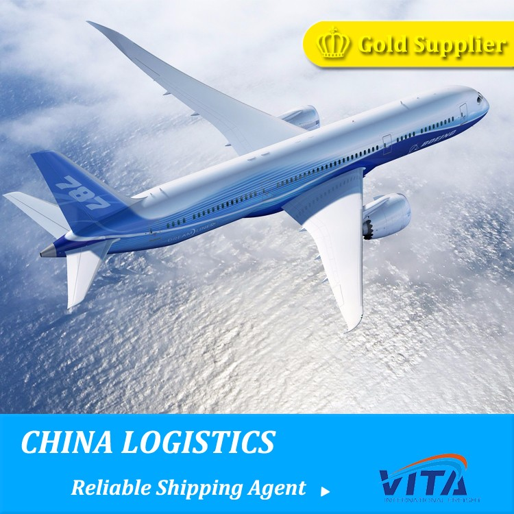 Professional low air freight rates cheap air freight from china to worldwide