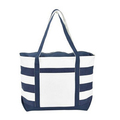 Sedex pillar 4 factory audit customized tote shopping bag with lining