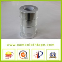 fiberglass aluminum insulation tape