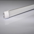 China factory LED emergency T8 tube, with rechargeable battery, power off, light up automatically