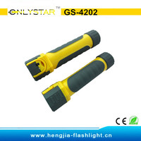 GS-4202 30+4+8 led multi-function strong light new product work light alibaba express flashlight