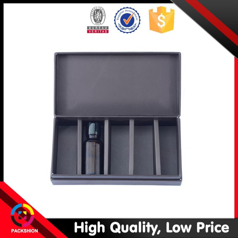 Dongguan Factory Foldable Cardboard Essential Oil Gift Set Box - Buy ...: www.alibaba.com/product-detail/Dongguan-Factory-Foldable-Cardboard...
