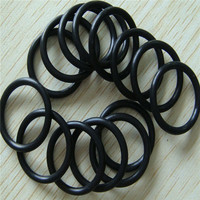 High demand auto parts viton o ring o ring seal silicone o ring food grade