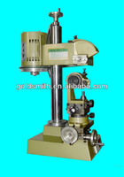 faceting machines for sale, jewelry making equipment
