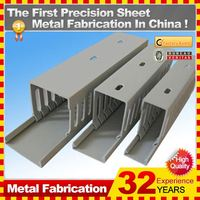 Kindle sheet metal forming tools,32-year experience from China