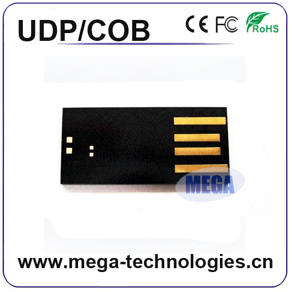 Factory Directly Provide High Quality udp chips 128gb