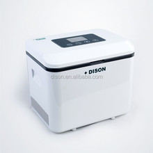 Dison BC-1500A travel medical Cooler Box