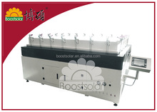 Best Price!Semi-automatic laminator solar panel laminator laminating machine pv module