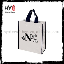 Brand new sunflower foldable shopping bag, bag shopping, reusable promotional bag with high quality