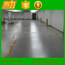 High Performance Dust Proof Anti-acid Liquid Hardener Made Floor On Sale