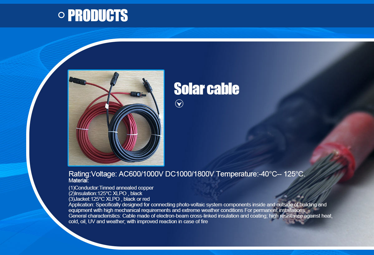 Henan Central Plain Cables And Wires Co., Ltd. - power cable ...
