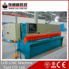 Automation iron raw material cutting machine with comperative price