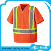 high visibility new design 2013 latest check shirt for men