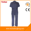 China Supplier High Quality Safety Fire Retardant Work Wear