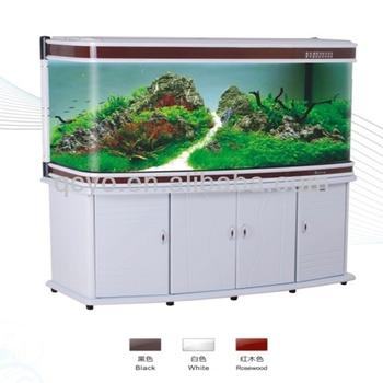 Shenzhen Cheap Aquarium Fish Tank Imported Buy Aquarium