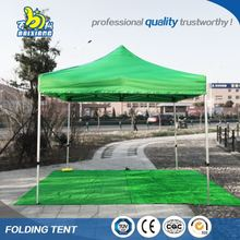 Smart design superior customer care strong frame stable structure motorcycle tent