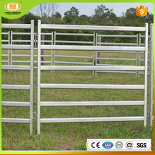 Online shopping low price high quality china supply sheep yards and cattle yards panels