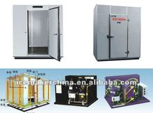 cold room refrigeration unit ( Bitzer, Copeland, Frascold, Maneurop)